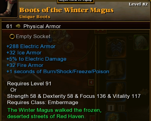 File:Boots Winter Magus.jpg