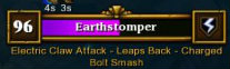 File:Ss championEarthstomperPortrait.jpg