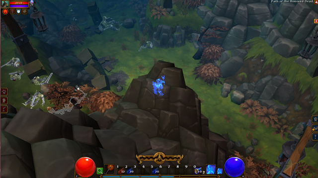 File:Path of the Honored Dead Pre-Ossataur.png