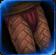 Grundig's Pants