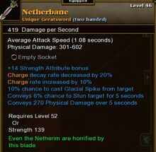 Netherbane 02