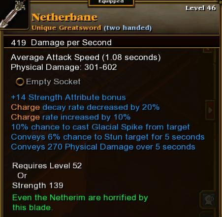 File:Netherbane 02.jpg