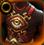 Jacket Sodalis icon