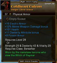 Coldheart Cuirass1