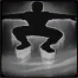 File:Dodgemastery.png