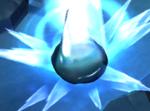 Ice Gel01