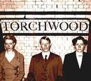 Torchwood (organisation)