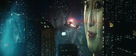 File:Blade Runner spinner flyby.png
