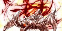Daemon Luna