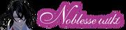 NobelessWiki-wordmark