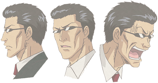 File:Johannes Expressions.png