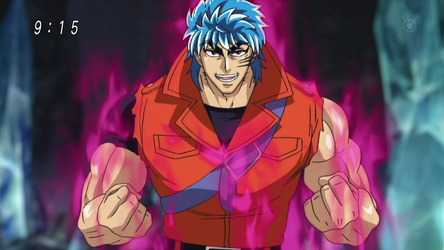 -A-Destiny- Toriko - 55 (1280x720 Hi10p AAC) -C1334418- Apr 29, 2013 7.12.37 PM