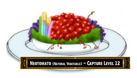 File:Neotomato.png