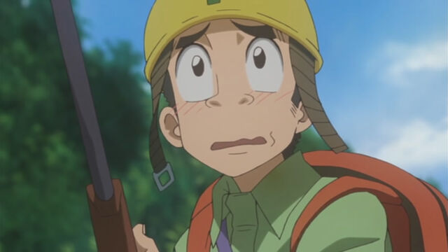 File:Komatsu OVA 4.jpg