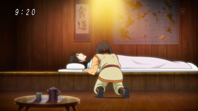 File:Yocchi at the deathbed of Miko.jpg