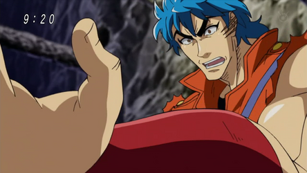 -A-Destiny- Toriko - 54 (1280x720 Hi10p AAC) -0231C5F8- Apr 29, 2013 6.22.03 PM