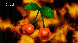 Nitro Cherry2