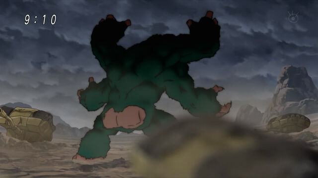 File:Troll Kong 1.jpg