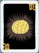 30 Points - Brain Urchin