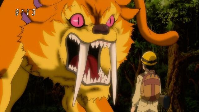 File:Baron Tiger 1.jpg