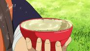 Sakeyashi Fruit inside 1