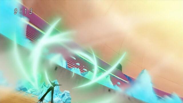 File:Bei's GT Robo doing Peeler Shot.jpg