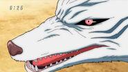 Battle Wolf 3