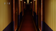 Gourmet Carriage Room Hallway Eps 58