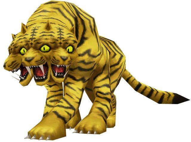File:Asura Tiger GS2.jpg