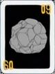 60 Points - Rock Potato