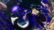Starjun attacks