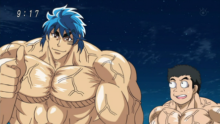 -A-Destiny- Toriko - 96 (1280x720 Hi10p AAC) -03006685- Mar 21, 2013 9.43.48 PM