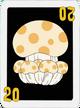 20 Points - Smashroom