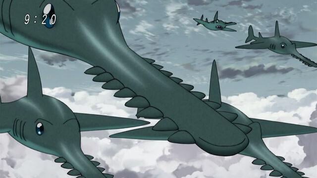 File:Fly Sharks.jpg