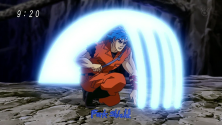 -A-Destiny- Toriko - 54 (1280x720 Hi10p AAC) -0231C5F8- Apr 29, 2013 6.23.56 PM