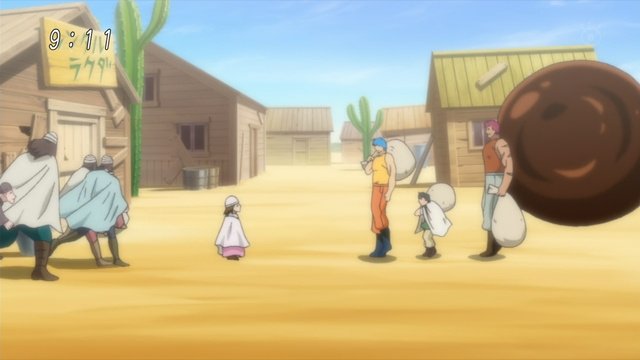 File:Back to Town Eps 68.png