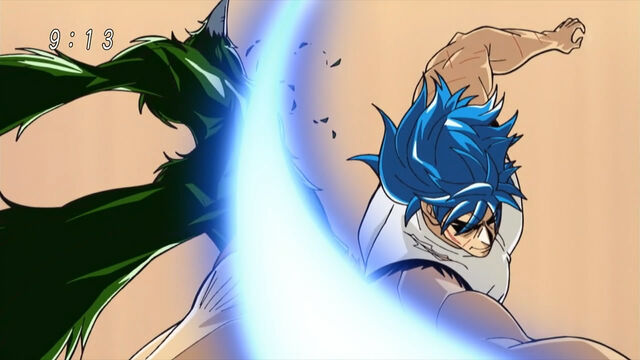 File:Toriko using Knife on GT Robo.jpg