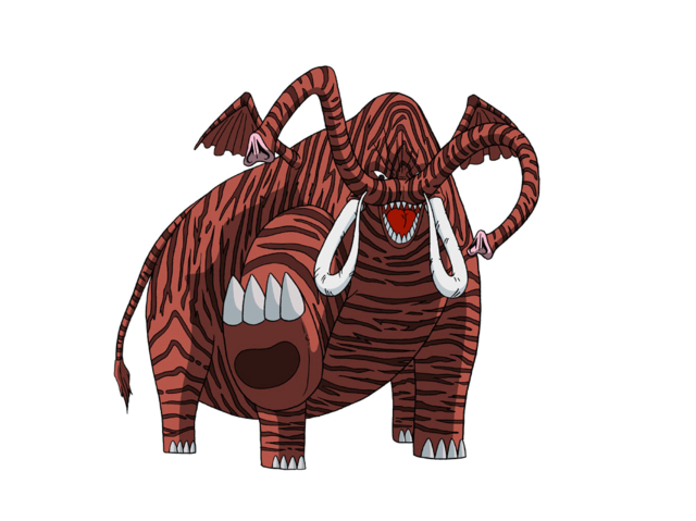 File:Regal Mammoth GM.png