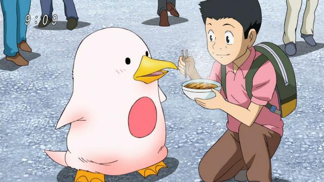 File:Komatsu feeding Yun.jpg