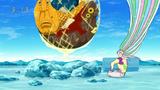 PotPondFish2