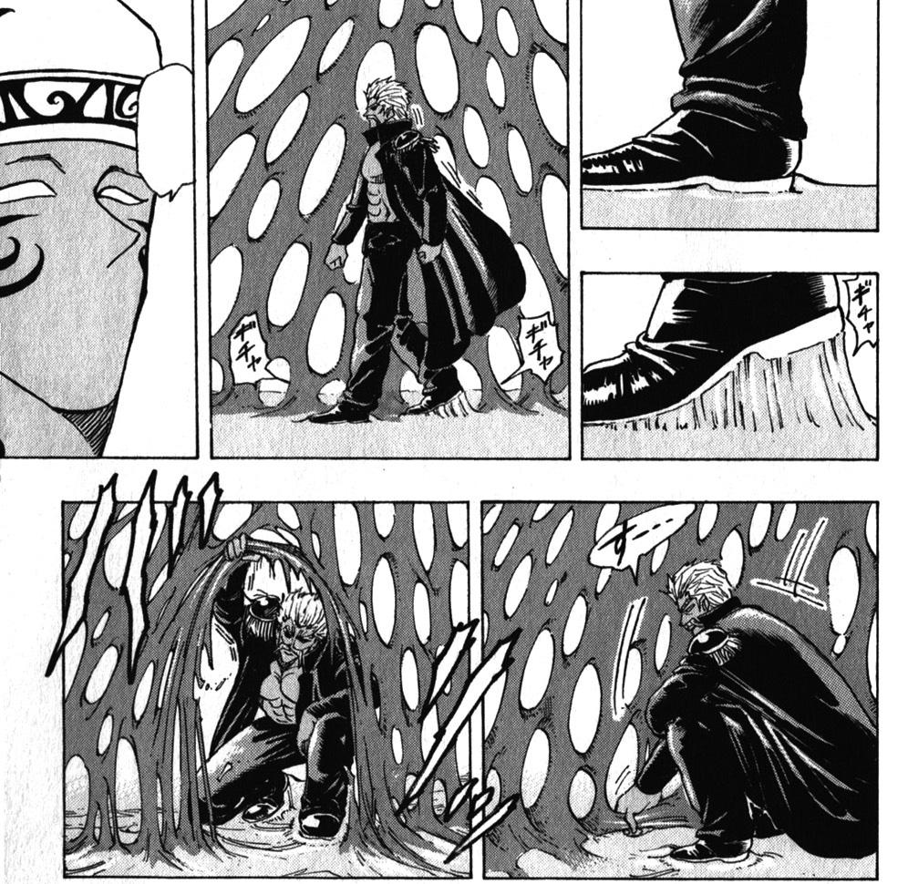 Ichiryuu Escaping Tablecloth And Haechou.jpg