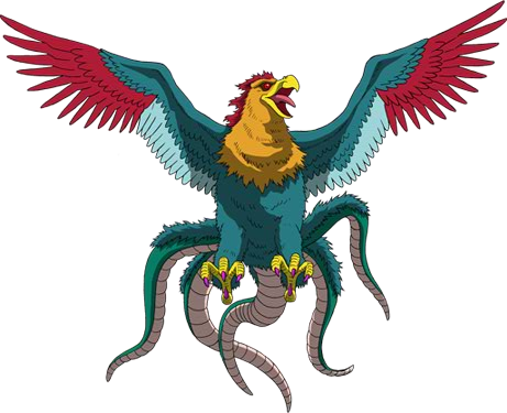 File:Five-Tailed Giant Eagle GM.png