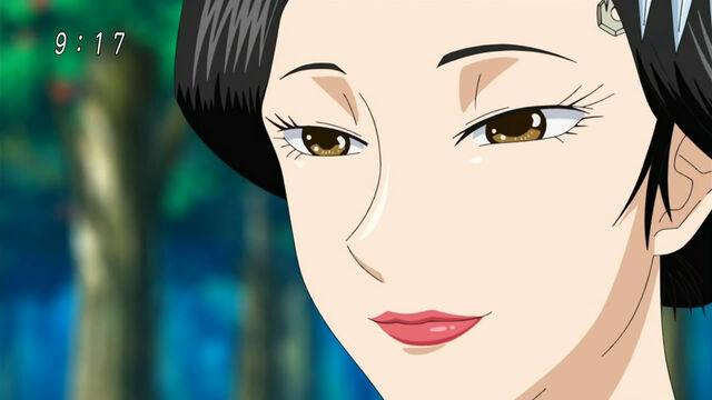 File:Tsurara Mama upclose.jpg