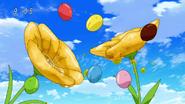 Nugget Poppy seeds