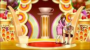 Tinapan Tina and Jiro episode 57
