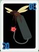 30 Points - Dynamidragonfly