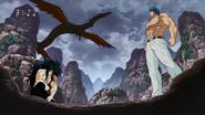 Braga Dragon comes to pick up Star