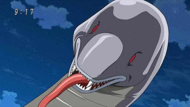 File:Swamp Snake 2.jpg
