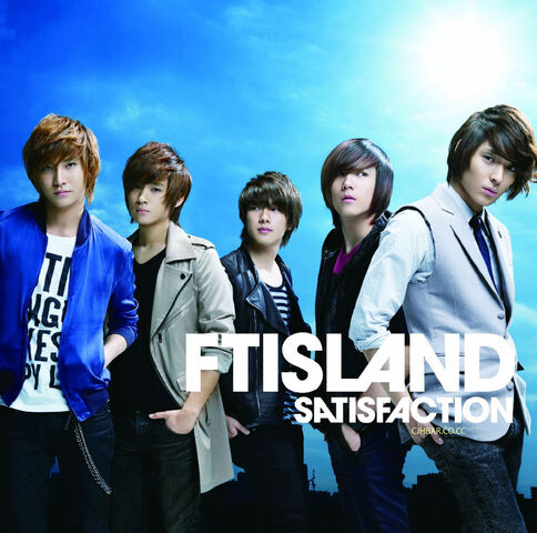 File:F.T. Island Satisfaction Cover 3.jpg