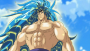 Toriko Food Immersion 1